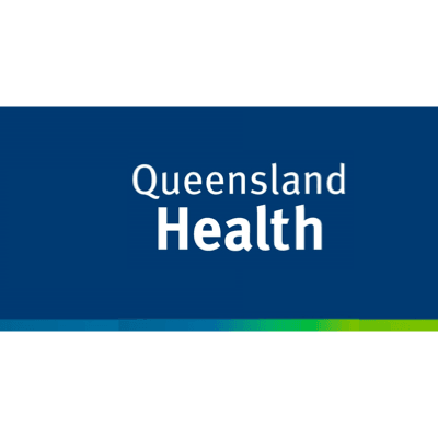 qld health 400sq